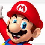 YouTubeの広告収益を任天堂とシェアするサービス『Nintendo Creators Program』ってどうよ?