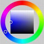 Webデザイナーやプログラマ必見!RGBの値から色を確認できるツールを紹介