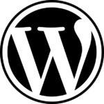 WordPressブログの英語スパムコメントに困ってる人はこのプラグインを入れよう!【Throws SPAM Away】