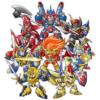 【Wii】マンネリからの脱却!だからこそ面白いスーパーロボット大戦NEO(スパロボNEO)