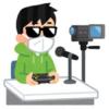 ゲーム実況者の素顔、本名、年齢を調べたいならこのサイトを見ろ!