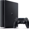PS4の電源が起動しないときの対処法、トラブルシューティング方法