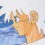 絶対読んでほしい!名作漫画レビュー その16『ダイの大冒険』